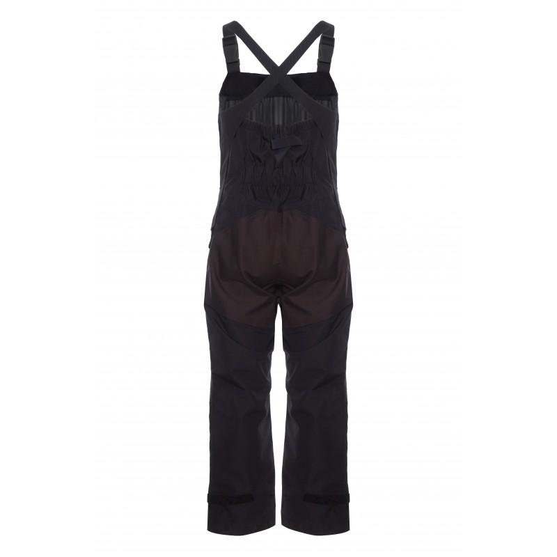Sztormiak spodnie damskie model 42