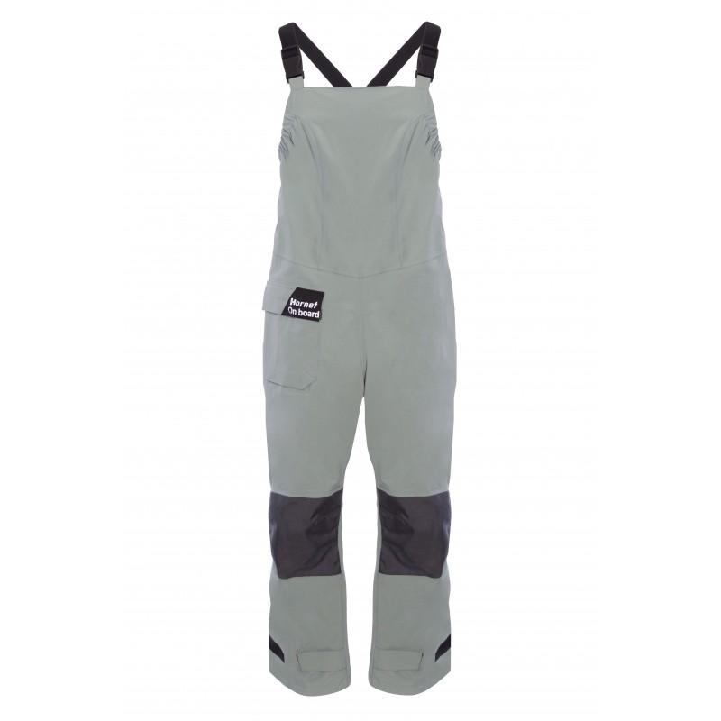 Sztormiak spodnie damskie model 43