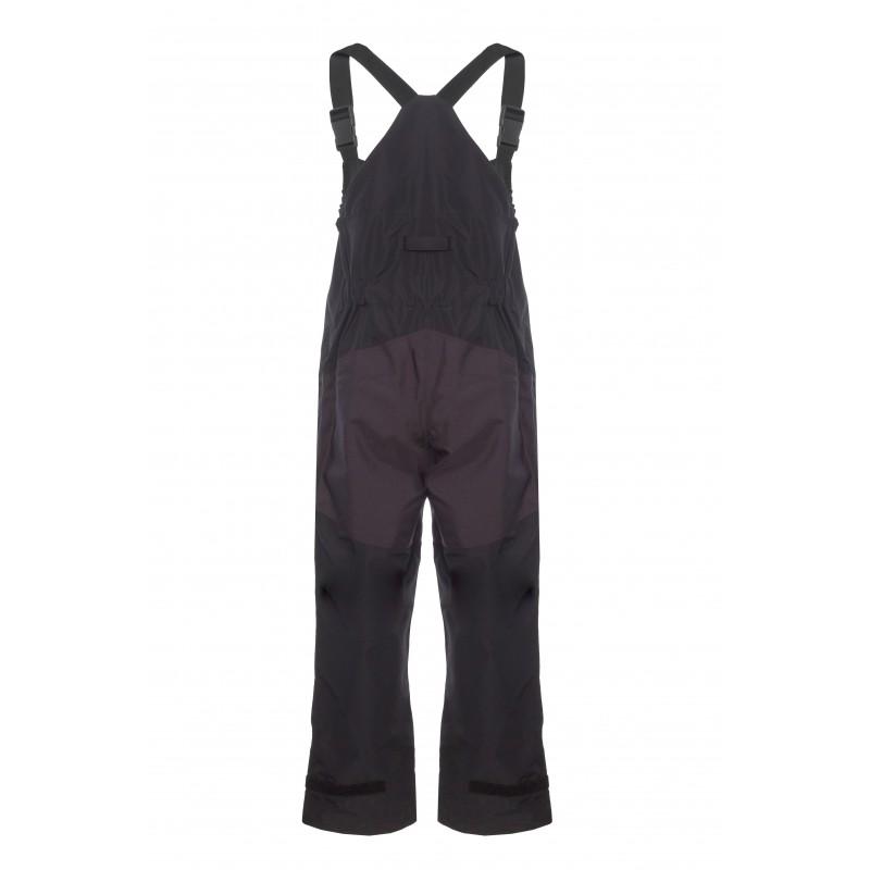 Sztormiak spodnie męskie model 15