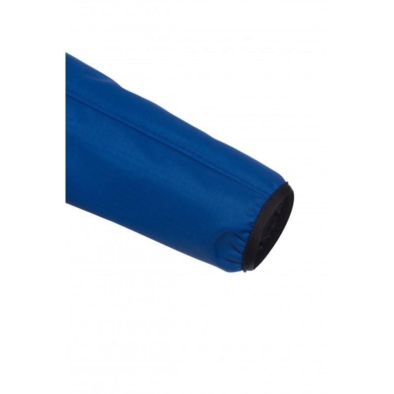 Softshell model 076