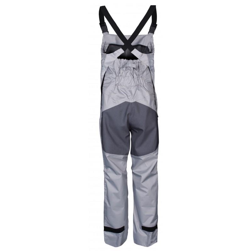 Sztormiak spodnie damskie model 35