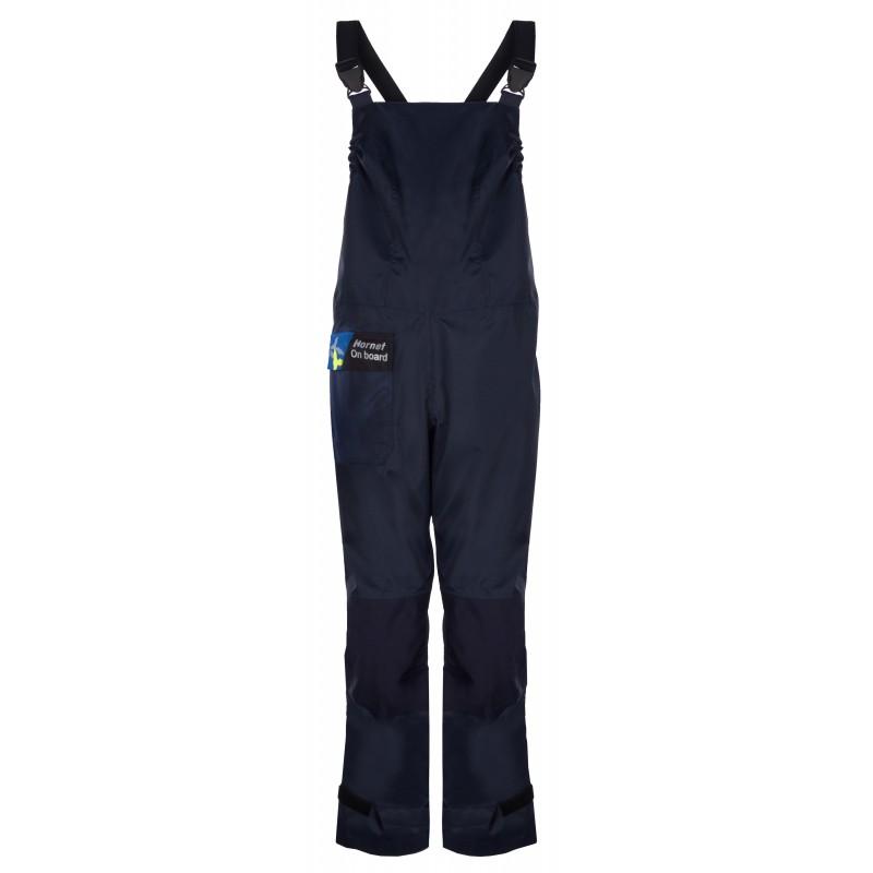 Sztormiak spodnie damskie model 37