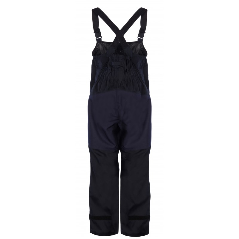 Sztormiak spodnie męskie model 09