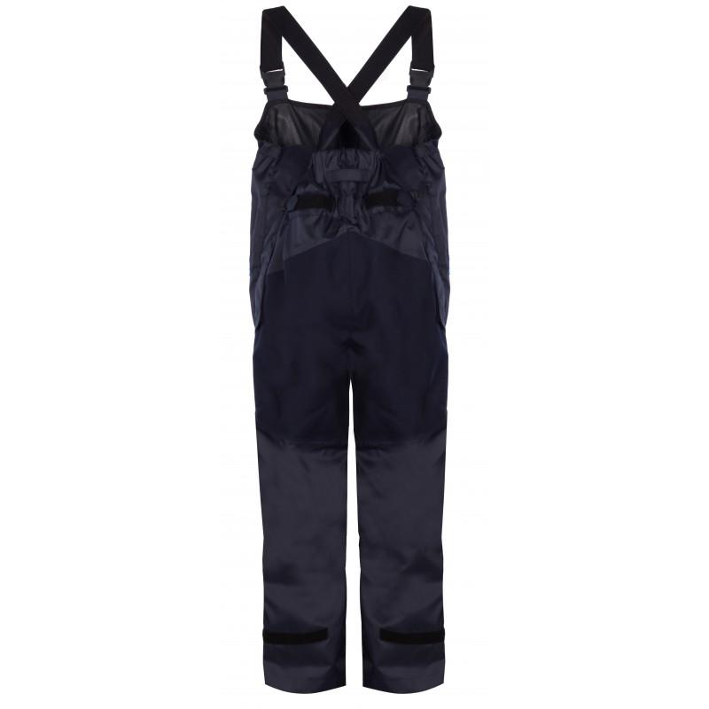 Sztormiak spodnie męskie model 10