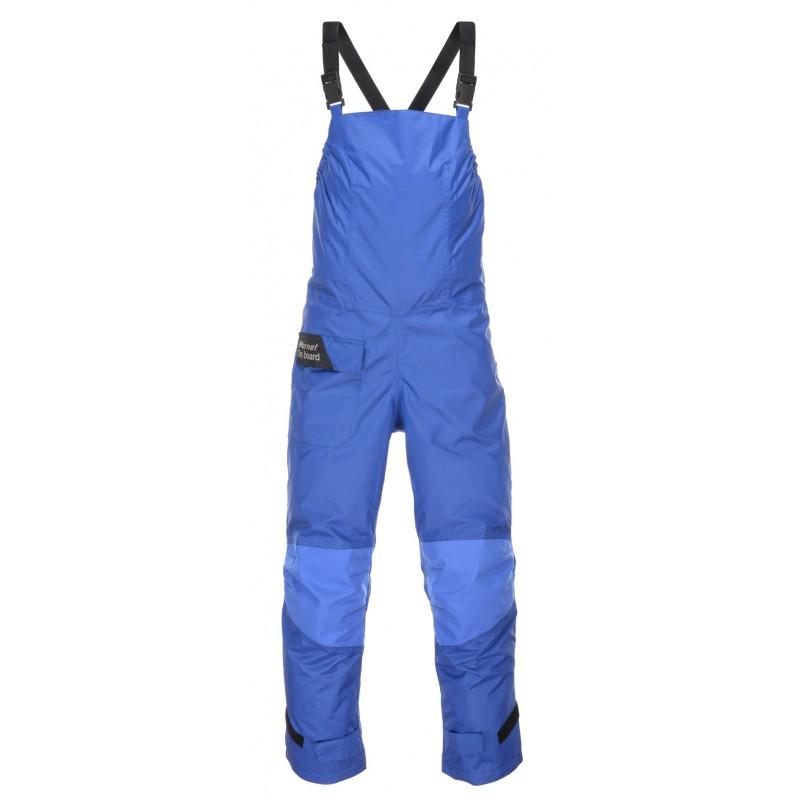 Sztormiak spodnie damskie - model 31