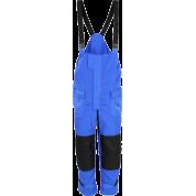 Sztormiak komplet męski model 017