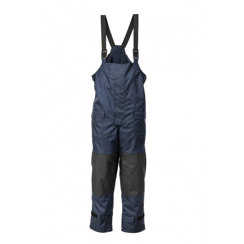 Sztormiak spodnie męskie model 02