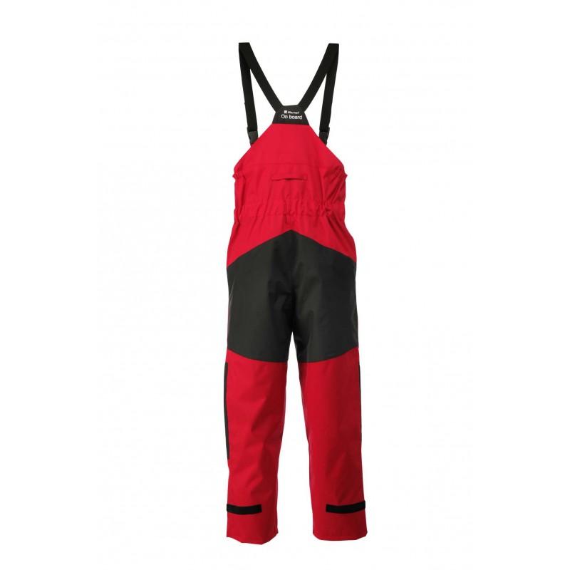 Sztormiak spodnie męskie model 08
